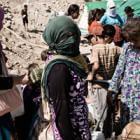 Mosul: estamos listos para apoyar a 90.000 civiles ante la ofensiva