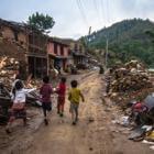 Nepal: es el momento de la reconstrucción