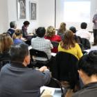 Oportunidades de emprendimiento para la población inmigrante de Barcelona