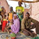 La violencia de Boko Haram agrava la estación del hambre en Diffa, Níger