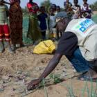 Fortaleciendo la resiliencia de las comunidades agropecuarias
