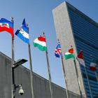 Presentamos a los líderes mundiales la fórmula para duplicar el acceso al tratamiento de la desnutrición aguda severa