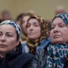 Promoting inclusive and participatory local development in Akhmeta Municipality