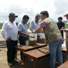 Perú: desplegamos nuestra respuesta humanitaria en Piura