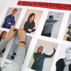 Europa considera ejemplar el programa de empleo de Acción contra el Hambre en España