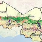 """Sahel: casi 11 millones sufrirán hambre en un año """"relativamente bueno"""""""