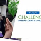 Acción contra el Hambre invita a las empresas a participar en un reto virtual contra el coronavirus