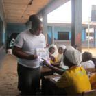Sierra Leona, libre de ébola