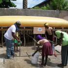 Haití: la sequía y la inseguridad alimentaria en las papeletas electorales