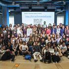 FP Emprendimiento Social: 120 alumnos de FP crean 35 prototipos de empresas sociales