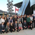 La Fundación EDP valora nuestro trabajo: Premiados en EDP Solidaria 2017