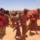 """Somalia: """"en 6 meses se ha doblado el número de niños desnutridos en nuestros centros"""""""