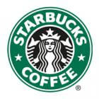 "Starbucks: únete a la primera promoción ""al revés"""