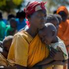 Sudán del Sur: cuatro años después, sin perspectivas de paz