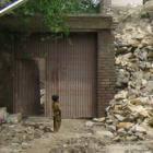 Terremoto en Asia: Nos movilizamos en Afganistán y Pakistán