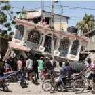 No es el momento de que el mundo dé la espalda a Haití