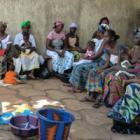 """Guinea: """"Hay que controlar los contactos de riesgo para evitar una nueva pandemia de ébola"""""""