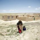 Afganistán: necesidades humanitarias que no disminuirán con la crisis