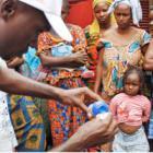 Guinea, libre de ébola