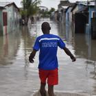 Haití: nos preparamos ante el ciclón Mathew