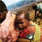 Massive Food Crisis Threatens 500,000 Children in Malawi