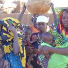 Níger: Fortalecemos la seguridad alimentaria en Diffa