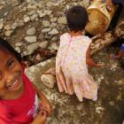 Respondemos en Bohol