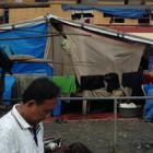 Rebuilding Zamboanga