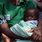 Comienza la estación del hambre en Sahel