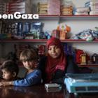 Gaza: diez lecturas de una década de bloqueo