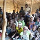 Seis meses después de la conferencia de Oslo, las ONG en Niger piden el cumplimiento de los compromisos de Diffa