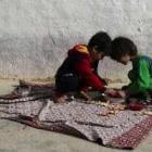 Afganistan: la comunidad internacional debe actuar a favor de la población
