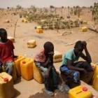 Sahel: llega la peor estación del hambre, una crisis humana a nuestra puerta