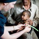 Conoce Tiketi y dona tus ahorros en el Día Mundial de la Alimentación