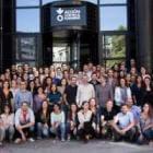 Acción contra el Hambre, primera ONG en España con la certificación Great Place To Work