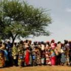 La COVID-19 hace estallar el hambre en el mundo