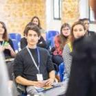 La incorporación de los jóvenes al mercado laboral, clave para salir de la crisis socioeconómica