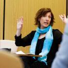 Nueve empresas sociales de Cataluña aprenden a ser competitivas con Vives ONG