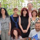Los proyectos de inclusión sociolaboral de Acción contra el Hambre, objeto de estudio en Rumanía