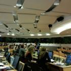 Vives Proyecto busca apoyos en Europa a la inclusión sociolaboral de los jóvenes