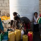 Yemen: el cólera se suma al hambre extrema de 14 millones de personas