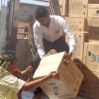 Yemen: un alto el fuego inmediato y permanente para salvar a millones de civiles