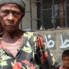 Yemen: el país se hunde en la violencia tras la ruptura de la tregua