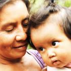 El hambre oculta en Bolivia