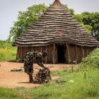 Agawol: la vida por delante en el último país, Sudán del Sur