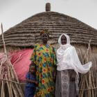 Senegal: otra sequía, más hambre