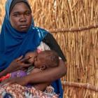 Chad: en el corazón de un campamento de refugiados nigerianos