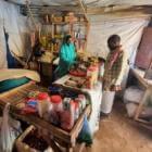Somalia: el valor de 50 € al mes para las familias