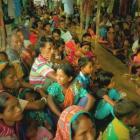 De Myanmar hasta Bangladesh: huyendo de la violencia