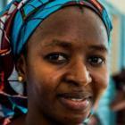 Trabajamos para romper el circulo vicioso de la desnutrición materno-infantil en Senegal